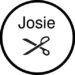 Josie Haakt