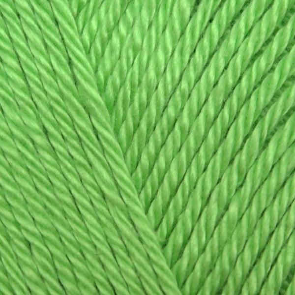 082 Grass